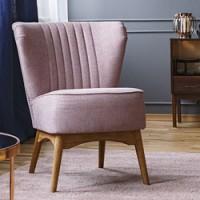 Καρέκλες & πολυθρόνες