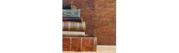 Κουτιά βιβλία