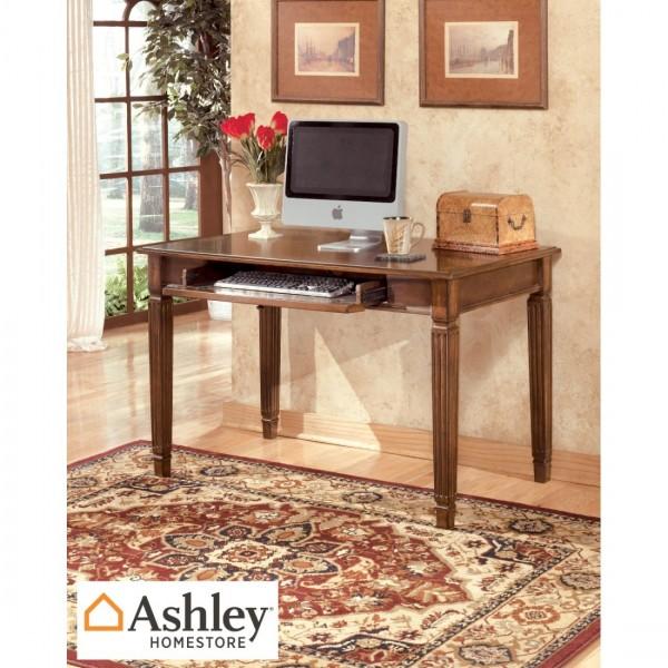 Γραφείο Ashley Hamlyn Έπιπλα σαλονιού Είδη Σπιτιού - saroglouhome.gr
