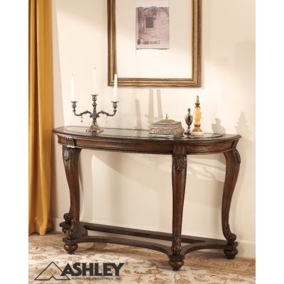 Ashley Κονσόλα Norcastle T499-4