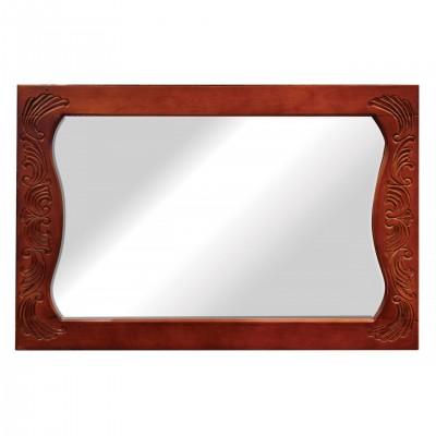 Είδη Διακόσμησης - ΚαθρέπτηςΚλασικός 3322M-AN Καθρέπτες Είδη Σπιτιού - saroglouhome.gr