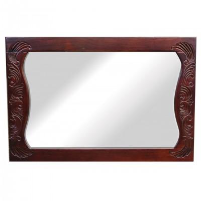 Είδη Διακόσμησης - Καθρέπτης  Κλασικός 3322M-SK Καθρέπτες Είδη Σπιτιού - saroglouhome.gr