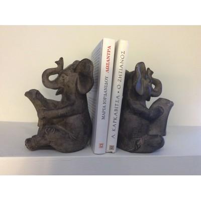 Elefantakia-Bibliostates